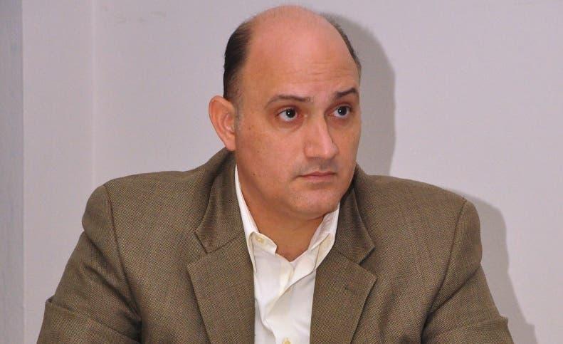 Pavel Isa