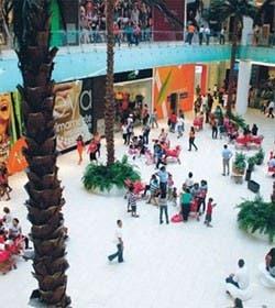 25411_agora_mall__los_nuevos_conceptos_de_ocio_y_shopping_en_un_espectacular_centro___foto__ta_