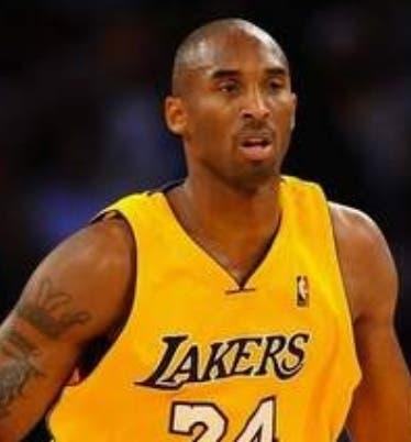 Kobe Bryant se despide del Juego de Estrellas con victoria