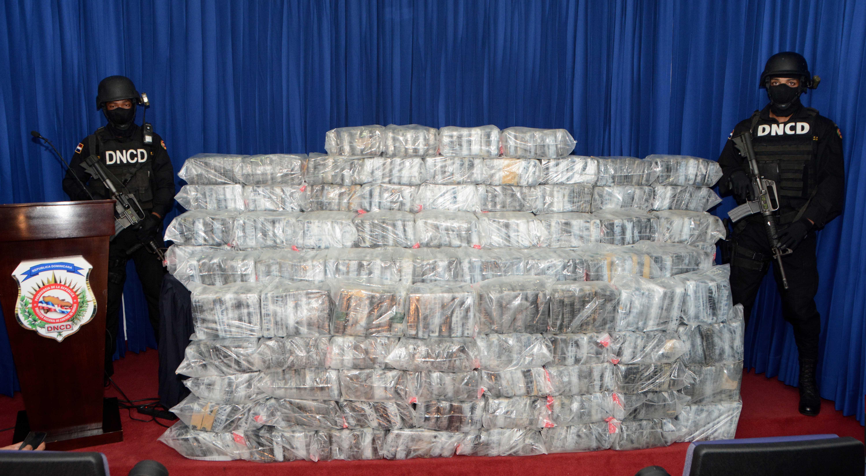 626 paquetes decomisados el 22-10-2015 (2)