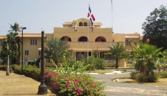 Mirex dispone suspensión de embajador dominicano implicado en caso de corrupción ONU