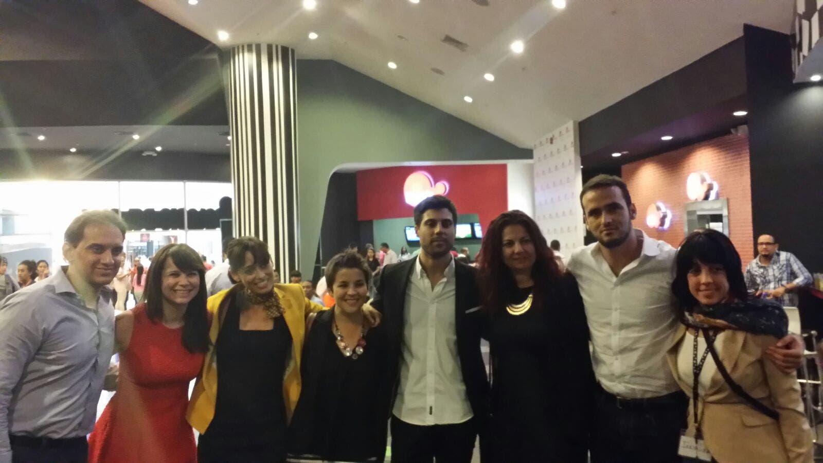 Con más de 200 participantes finaliza con éxito V Congreso de Marketing digital TycSocial