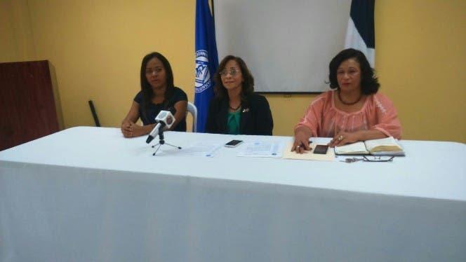 Bionalistas rechazan médicos que están en dos nóminas sean cancelados de una