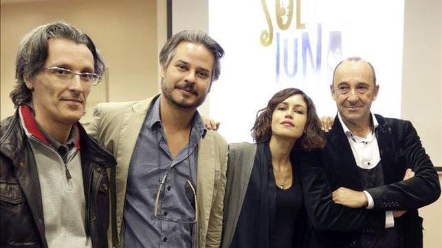 Nerea-Barros-comedia-hispano-dominicana-emigracion_EDIIMA20151008_0932_4