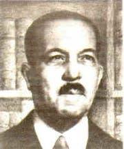 El legado de Pedro Henríquez Ureña entra en la Caja de los Libros del Cervantes