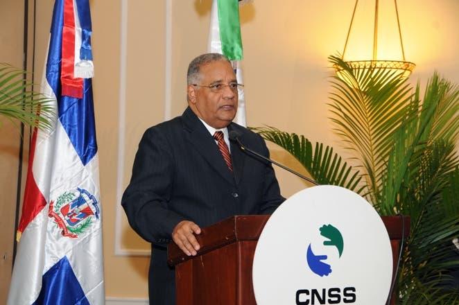 Rafael Pérez Modesto 1