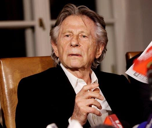 Polonia rechaza la petición de extradición de Roman Polanski a Estados Unidos