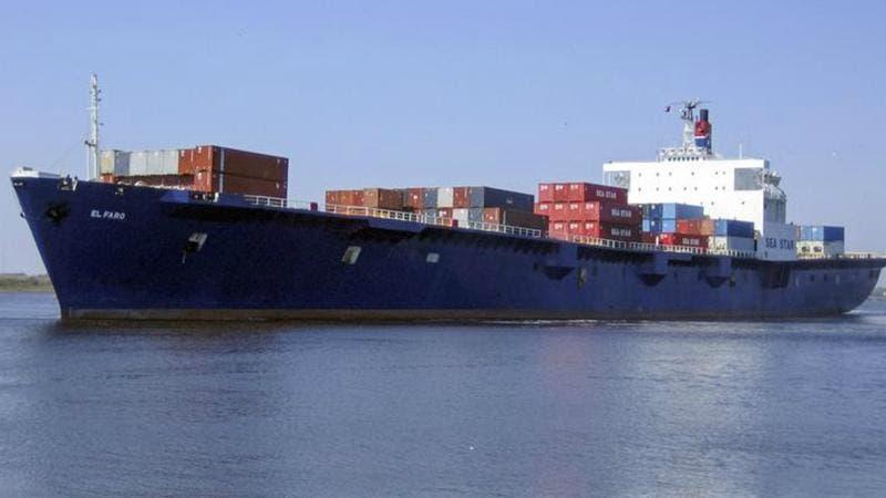 TLMD-el-faro-barco-de-carga-hundido-EFE-635794225539148190w