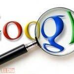 google_lupa_0