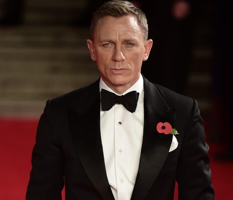 James Bond muestra el camino a MGM para regresar a los cines