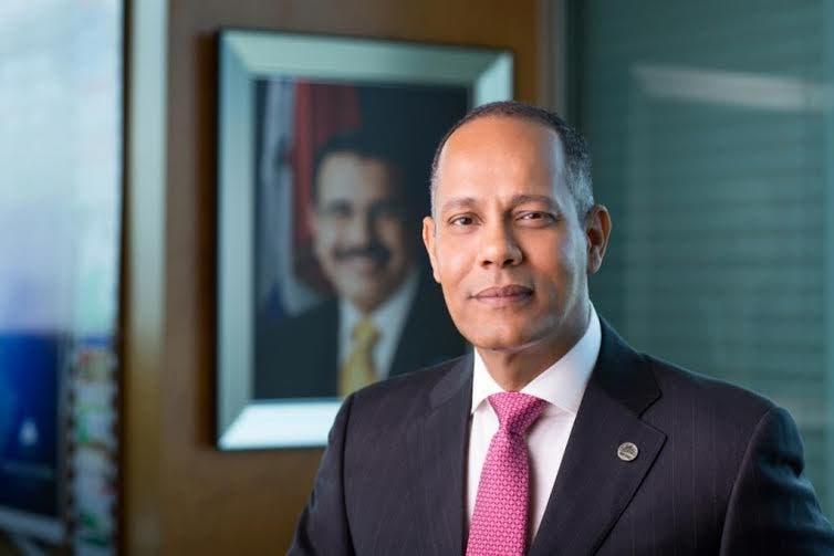 República Dominicana asistirá a la IX reunión anual de la Red GEALC