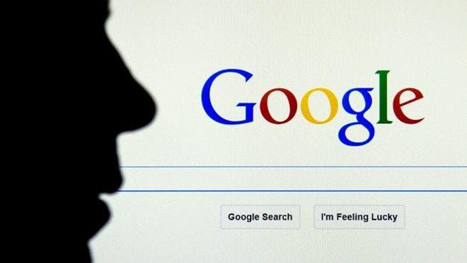 El «festival del clítoris» y otros errores que llevaron a Google a pedir disculpas