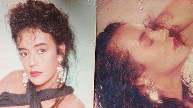 """""""Maté gente, era el trabajo"""": la mujer que fue narco en Río de Janeiro y se volvió escritora"""