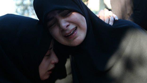 Aumentan a 180 los muertos por la explosión en el puerto de Beirut