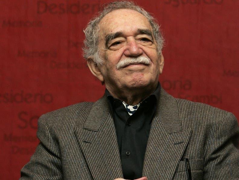 Rodrigo García comparte secretos del adiós a García Márquez