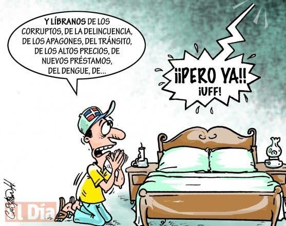 2_Nacionales_04_Editorial,p01