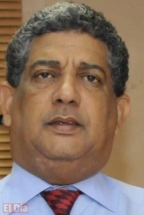 LUIS LOPEZ OFRECE DECLARACIONES SOBRE EL CURSO DE TRIATLON