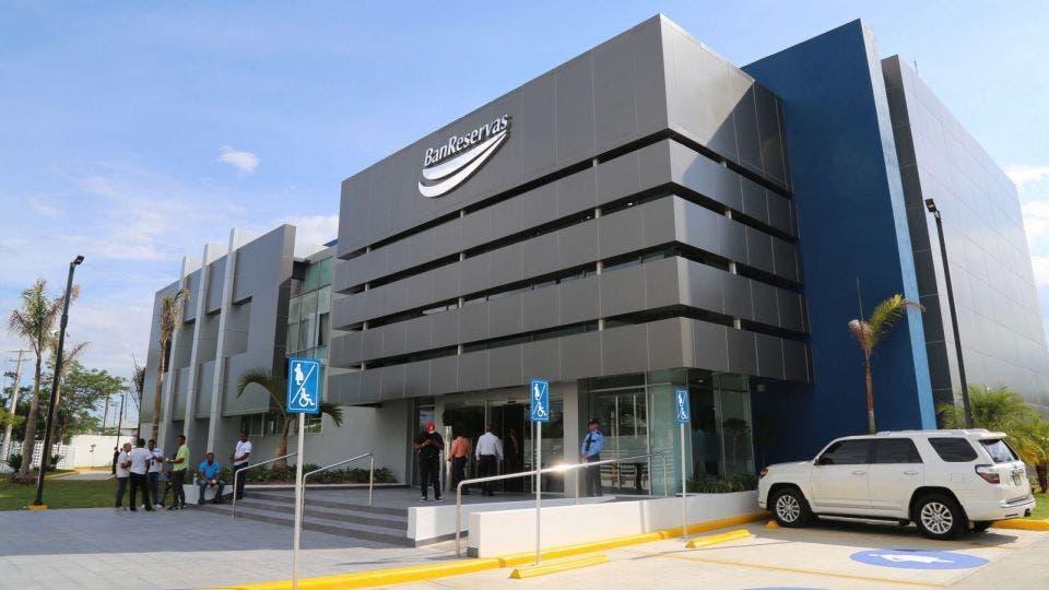 4to_nuevo_centro_de_negocios_banreservas_impulsara_produccion_en_la_vega_0