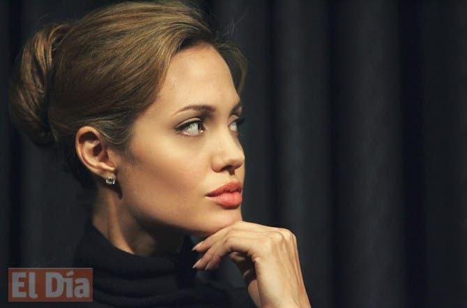Angelina-Jolie-es-la-mejor-pagada-de-Hollywood