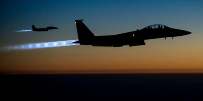 Bombarderos-Francia-Foto-Defensa-660x330