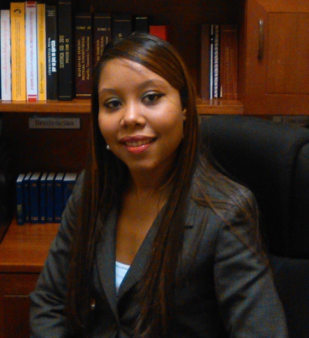 Diana Patricia Moreno Rodríguez (1)