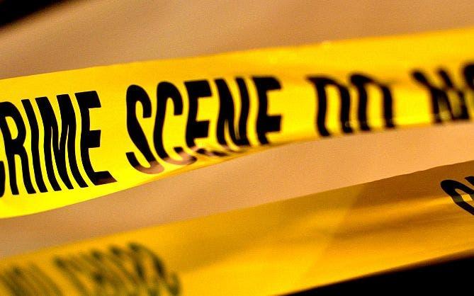 Un muerto y 5 heridos en un tiroteo en un club nocturno de Texas