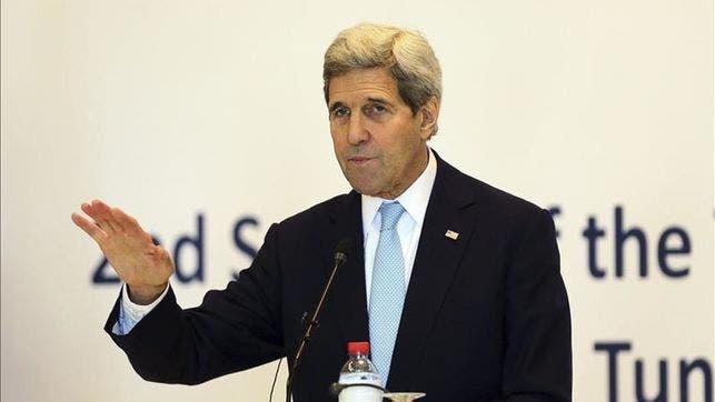 Kerry-califica-atentados-Paris-combinacion_EDIIMA20151114_0213_4