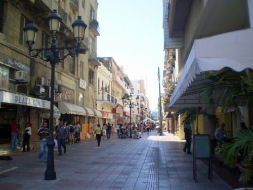 calle-el-conde_501785