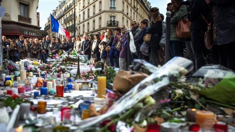 Francia prorroga el estado de emergencia hasta finales de febrero