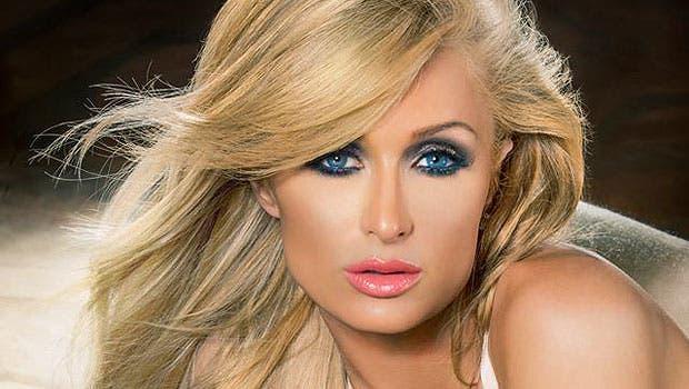 """Paris Hilton: """"Es increíble subir a un escenario y tocar para miles de personas, amo ser una DJ"""""""
