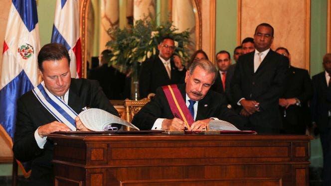 portada_republica_dominicana_y_panama_reafirman_compromisos_de_cooperacion_y_hermandad