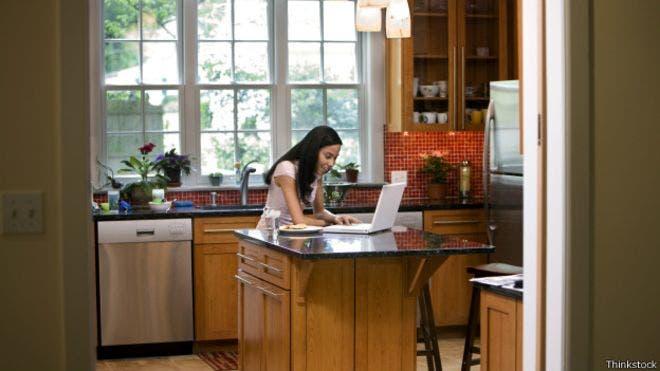 cuatro trucos para mejorar la cobertura wifi dentro de tu casa