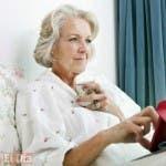 Investigaciones muestran que los adultos mayores son mejores en vocabulario, orientación espacila, memoria verbal y respuesta a problemas.
