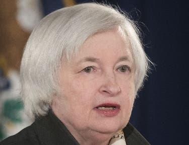 Reserva Federal aumenta tasa