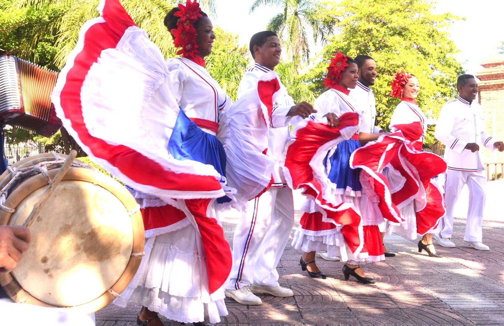 En República Dominicana prefieren merengue a otros ritmos, según sondeo