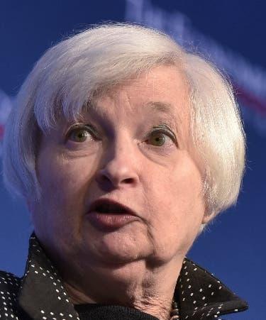 La Reserva Federal baja  temor