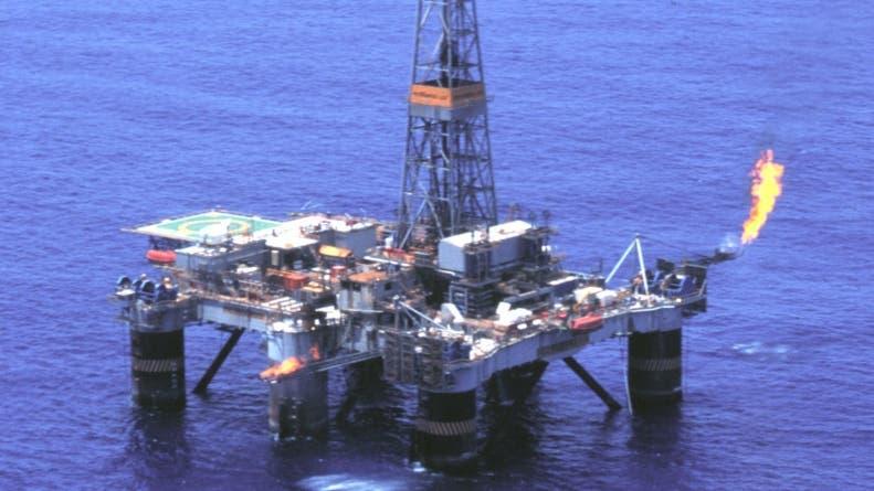 El precio del barril de petróleo sigue subiendo