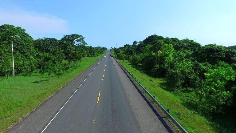 Sigmund Freund advierte solución al contrato Autopista del Nordeste será muy costosa para el país