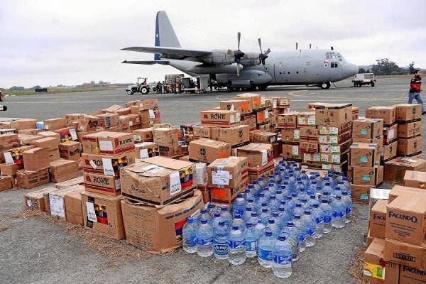 La ONU votará mañana nueva resolución para mejorar ayuda humanitaria en Siria