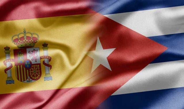 Portada-Espana-Cuba