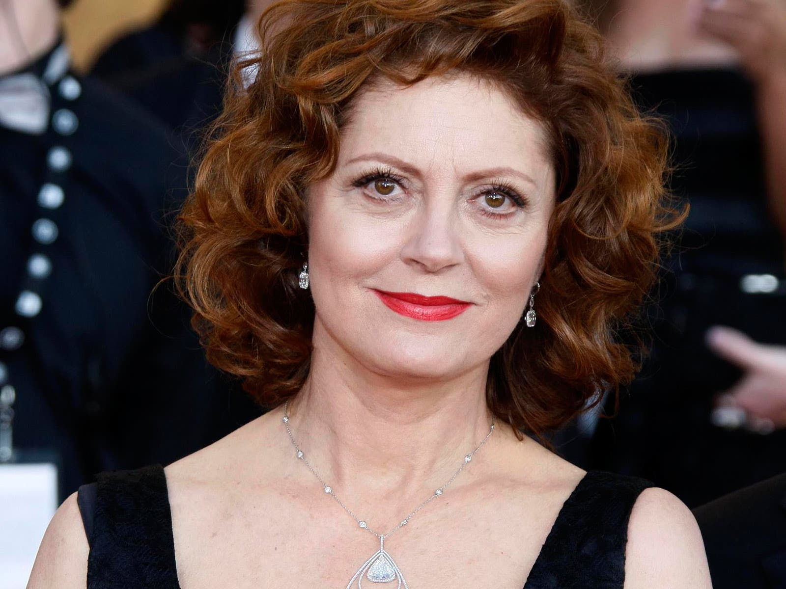 Susan_Sarandon_SAG_Awards