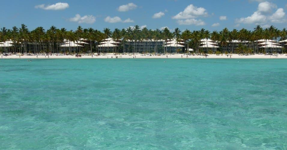 Firma de abogados empuja negocios turísticos y de energía en República Dominicana