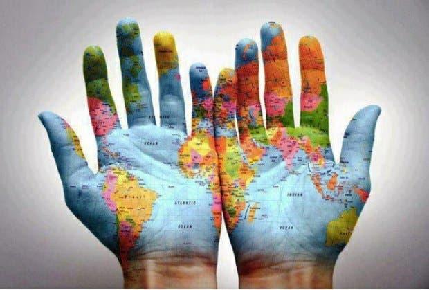 Resultado de imagen de día de los derechos humanos