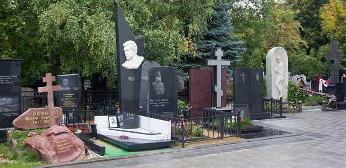 cementerio-ruso