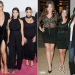 kim-kardashian-getty2--z