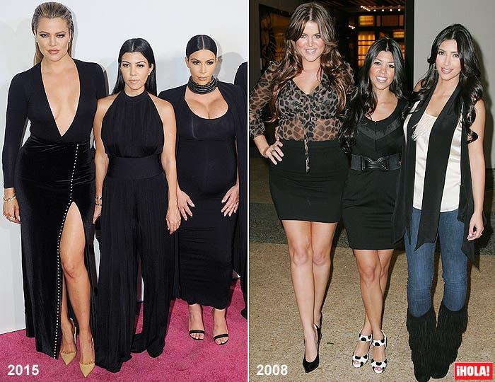 kim-kardashian-getty2--z