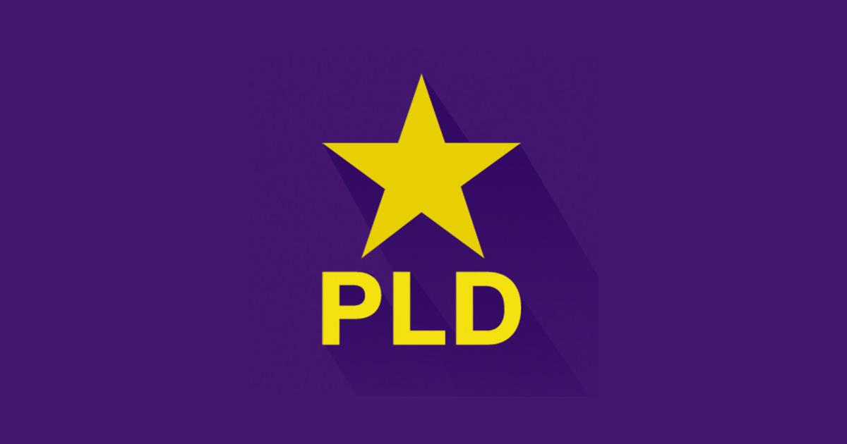 pld_facebook_default_image