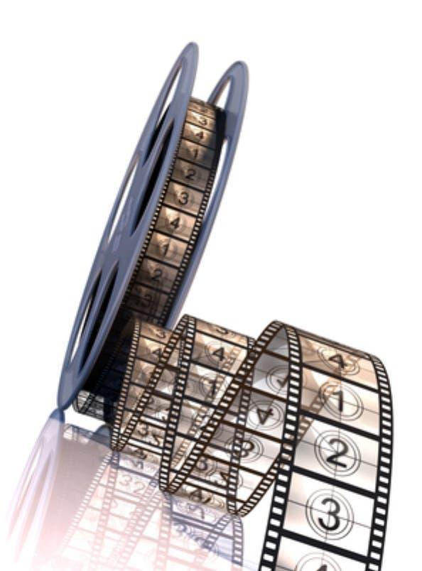 El cine dominicano con impulso en 2015