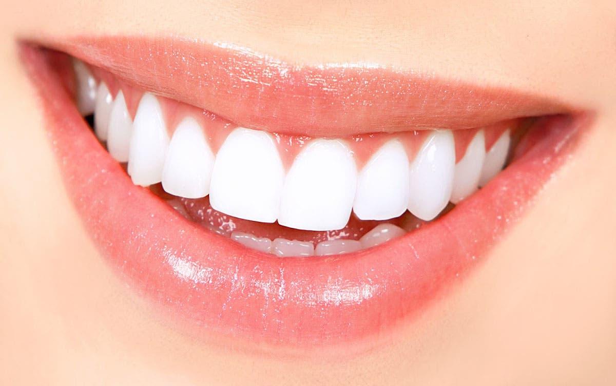 La sonrisa, un lenguaje universal que no tiene edad ni cultura