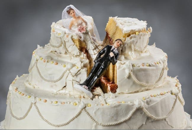 tu-matrimonio-terminara-en-divorcio-presta-atencion-a-estos-inesperados-signos1